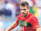 Bir Portekizli yıldız da Fener'e