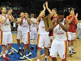 Galatasaray taşınıyor