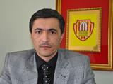 Malatyaspor ligden �ekiliyor