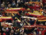 Galatasaray 5 milyonu ge�ti