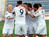 2 liraya Süper Lig maçı
