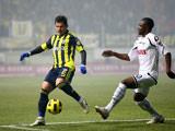 Bursa'yı yeneriz