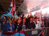 Trabzonspor rekor bekliyor