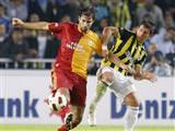 """Galatasaray kabul etse iyi olur"""