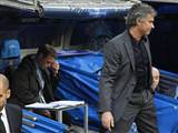Jose Mourinho as�l �imdi yand�!