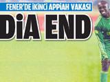 Dia End