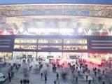 Stat 49 yıllığına Galatasaray'ın
