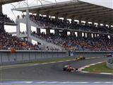 En hızlısı Alonso