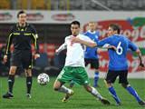 Antalya'da oynanan 2 maça inceleme