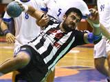 Beşiktaş 1-0 öne geçti