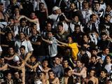 Ve TRT Adanaspor-Altay maçını yayınlıyor...