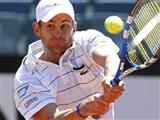 Ferrero ve Roddick Roland Garros'da yok