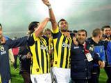 Süper Kupa maçı Beşiktaş'la
