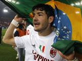 Pato Copa America'da yok