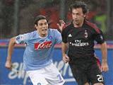 Pirlo resmen Juventus'ta