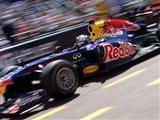 Vettel en önde başlayacak