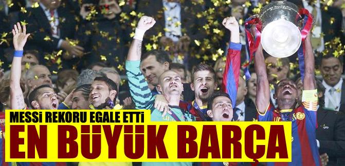 http://i.tmgrup.com.tr/ftm/2011/05/28/671x324/6238672280.jpg