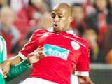 Beşiktaş, Brezilyalı oyuncuyla anlaştı