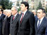 Gücünü göster Trabzon