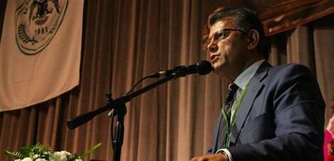 Konyaspor CAS'a başvurdu