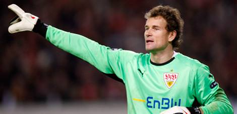 Lehmann Schalke yolunda