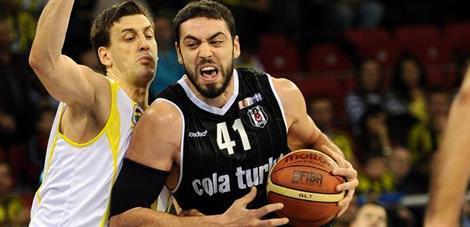 Cevher �zer Galatasaray'da