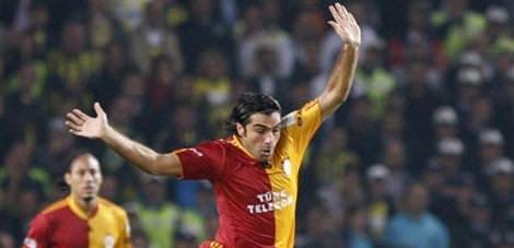 Ordu'dan Galatasaray harekatı