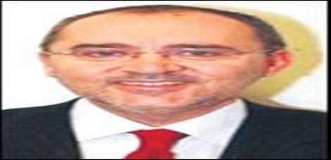 Gürcan: Kafası karışık değil