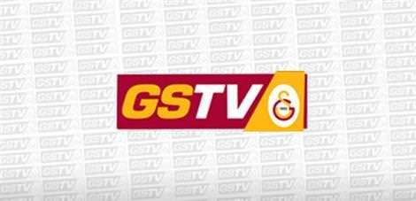 GSTV şifresiz yayına başladı
