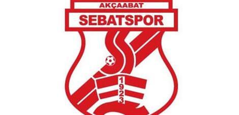 Akçaabat Sebatspor'da yönetime talip yok
