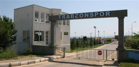 Trabzonspor günlüğü