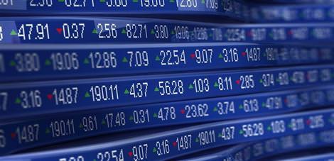 Büyüklerin kaybı 715 milyon lira
