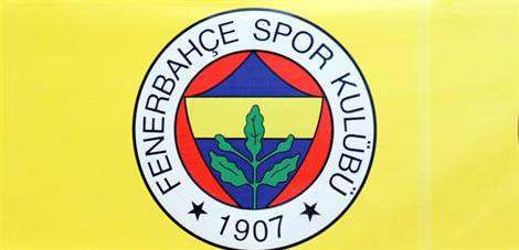 """Fenerbahçeden """"kolej"""" açıklaması"""