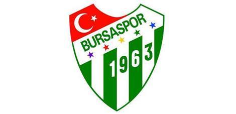 Bursaspor'a 12'lik kaleci