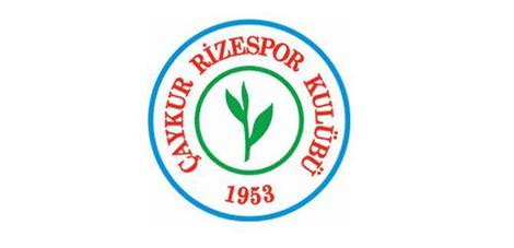 Galatasaray'dan Rize'ye