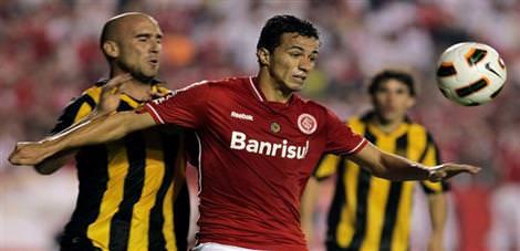 Leandro iddias�