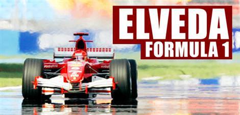 Türkiye'ye Formula 1 şoku!