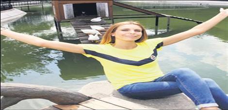 En bilinçli taraftar Fenerbahçe'de