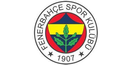Fenerbahçe'den kolej açıklaması