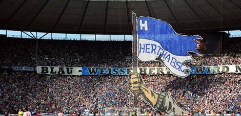 Almanya'da olaylı maç: 19 gözaltı