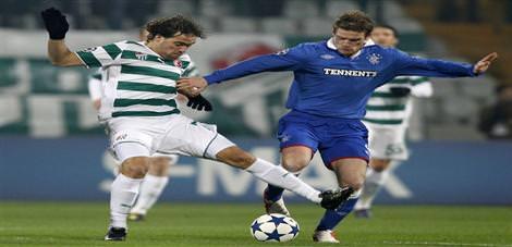 Federico İnsua:Çıkış sürecek