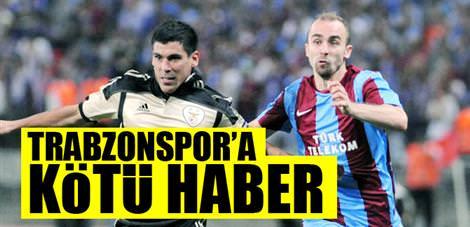 Adrian Athletic Bilbao maçlarında yok
