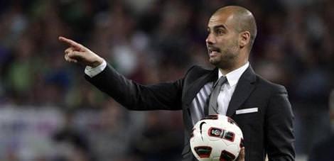 """""""Fabregas hala Arsenal'in oyuncusu"""""""