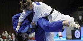 Judoculardan T�rkiye'ye 6 madalya