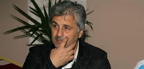 """""""Türk futbolu kaosa sürüklenmiştir"""""""