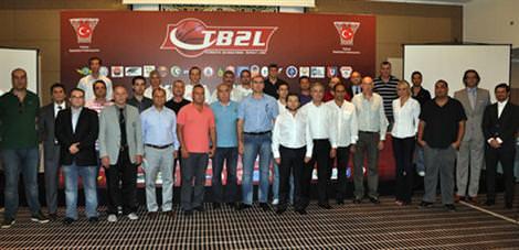 TB2L'nin fikst�r� �ekildi