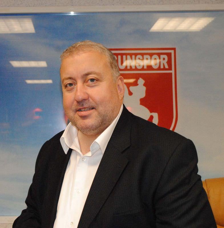 Samsun'da iki transfer hazır