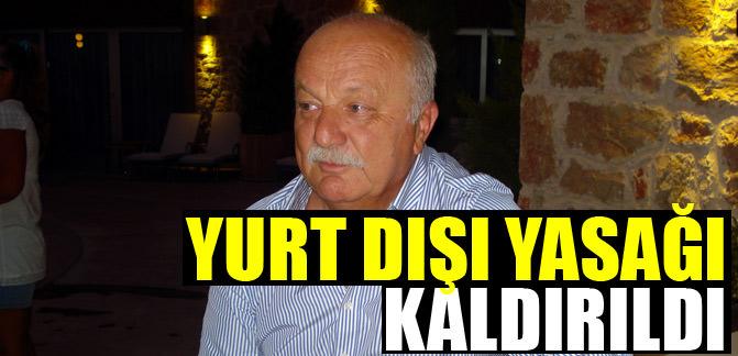 """<a href=""""/index/sadri_sener"""" target=""""_blank"""" class=""""tkktLnk"""" rel=""""tag"""">Sadri Şener</a>'in yasağı kaldırıldı"""
