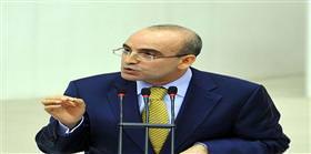 Mehmet Şimşek: Yargısız infaz