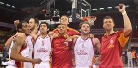 Galatasaray Dar���afaka'ya ac�mad�!